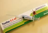 Atkal pieejamas bezmaksas vakcīnas