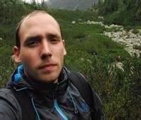 Kristaps Reinfelds: Jānovērš gružošana visu laiku, nevis vienu dienu gadā