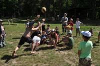 Vasaras brīvlaiks – bērniem prieki, vecākiem raizes