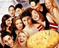 """LiepU pagalmā notiks ballīte """"Amerikāņu pīrāga stilā"""""""