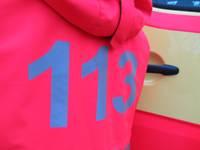 Papildināts – Slimnīcā Rīgā vēl ārstējas trīs autobusa avārijā cietušieLiepājas skolēni