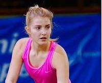 Rebeka Mertena uzvar turnīrā