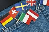 """Nākamajā studiju gadā """"Erasmus+"""" ietvaros varēs doties uz ASV"""