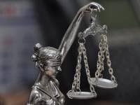Prokuratūra tiesai nodod krimināllietu pret PVN izkrāpēju grupējumu