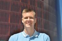 Porziņģis iekļauts Latvijas izlases pirmās komandas kandidātu sarakstā