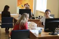 25.jūnijā sāksies elektroniskā pieteikšanās studijām Latvijas augstskolās