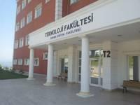 Turcijā izrāda interesi par Liepājas Universitātē izstrādāto siltumizolācijas materiālu
