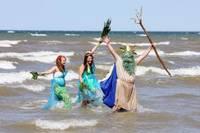Pāvilostā svinēs Zvejnieku svētkus
