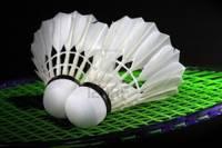 Sudrabs un bronza Liepājas jaunajiem badmintonistiem Lietuvā