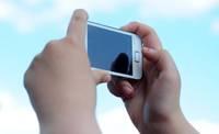 Liepājas iedzīvotājiem iespēja izmantot ātru jaunākās paaudzes internetu