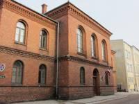 """Līdz augustam aptur tiesvedību Igaunijas """"Nordkalk"""" prasībā pret """"Liepājasmetalurgu"""""""