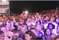 """""""LMT Summer Sound"""" biļetes pret festivāla aprocēm var apmainīt jau no šodienas"""