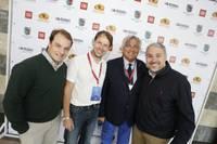 Papildināts – Eiropas Sporta pilsētu asociācija atzinīgi novērtē Liepāju