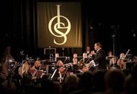 Liepājas Simfoniskais orķestris izsludina pieteikšanos uz vakancēm altu grupā