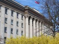 Papildināts – Interese par studijām turpina samazināties; Liepājas Universitātē saņemts vairāk nekā 1000 pieteikumu