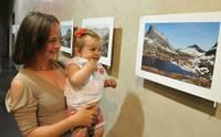 Pastkartes no ceļojumiem un kūrorta māksla