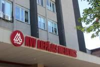 KVV biznesa plāns sagatavots; to analizē starptautiski konsultanti Ukrainā