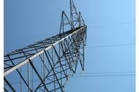 Papildināts – Elektroenerģijas padeve Karostā atjaunota