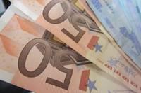 Nemaksājot alimentus vairāku gadu garumā, vīrietis ir parādā 69 tūkstošus eiro