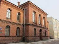 Tiesai nodod lietu par 190 tūkstošu eiro komunālo maksājumu naudas piesavināšanos