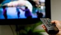 """Telekomunikāciju operators """"Ostkom"""" pērn nopelnījis 447 238 eiro"""