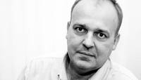 Armands Treimanis: Noziegums pret bērniem ir ārprātīgs noziegums, par ko reāli jāsēž cietumā!