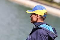 Latvijas čempionāts peldēšanā atklātā ūdenī