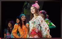 Liepājas modes svētki kļūst starptautiski