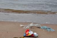Jūra iznes, cilvēki nomet