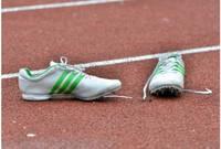 Sportisti dosies uz pieņemšanu