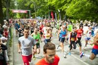 Sportiskas brīvdienas Liepājā