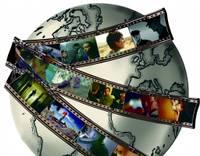 Manhetenas īsfilmu festivāla skatē rādīs desmit pasaulē labākās īsfilmas