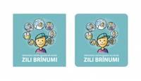 """Atvēl 67 500 eiro zinātkāres centra """"Zili brīnumi"""" izveidošanai"""