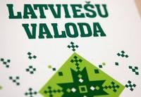 Aicina pieteikties bezmaksas latviešu valodas kursos