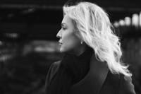 """""""Lielā dzintara"""" svinīgajā atklāšanas koncertāuzstāsies izcili Latvijas un ārvalstu mūziķi"""