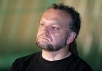 Lauris Gundars LiepU vadīs dramaturģijas meistardarbnīcas