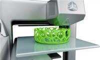Karjeras nedēļā skolēniem būs iespēja apgūt 3D programmēšanu