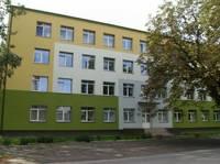 Aicina piedalīties Anonīmo Spēlmaņu un Anonīmo Narkomānu kustības izveidē Liepājā