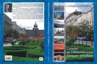 Grāmata par ceļojumiem