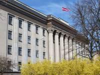 Liepājas Universitāte sadarbojas ar Ročesteras (ASV) Tehnoloģiju institūtu