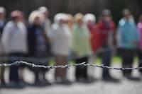 Vai migrantus izmitina arī Liepājā?