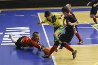 Veic priekšdarbus futbola sporta skolas izveidei