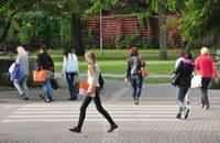 Bezdarba līmenis Liepājā – 11,3 %