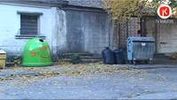 Papildināts – Tiks ieviests jauns atkritumu apsaimniekošanas plāns