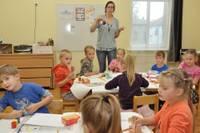 Privāto bērnudārzu misija – dot vecākiem plašāku izvēli