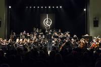 Biedrības nama 80 gadu jubilejatiks atzīmēta ar vērienīgu klasiskās mūzikas koncertu