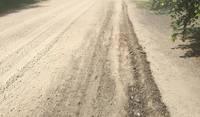 Arī grobiņniekus aicina izteikties par ceļiem