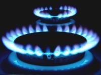 """""""Latvijas gāzes"""" dabasgāzes tarifi mājsaimniecībām no jūlija pieaugs robežās no 25% līdz 43,1%"""