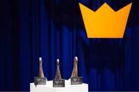 """""""Lesjofors Gas Springs"""" pretendē uz Zviedrijas Biznesa gada balvu"""