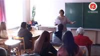 Pārbauda zināšanas latviešu valodā
